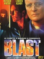BLAST / PRISE D'OTAGES À ATLANTA
