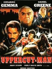 UPPERCUT MAN