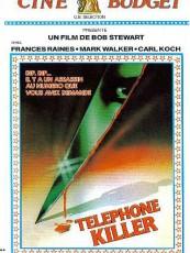 TELEPHONE KILLER