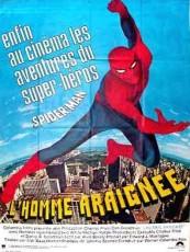 SPIDERMAN (1977)