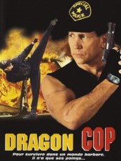 DRAGON COP