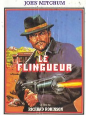 LE FLINGUEUR