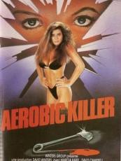 AEROBIC KILLER