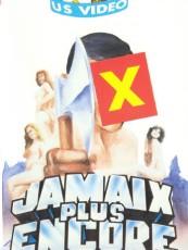 JAMAIX PLUS ENCORE