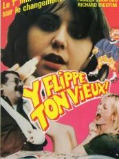 Y FLIPPE TON VIEUX