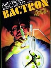 BACTRON 317