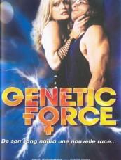 GENETIC FORCE