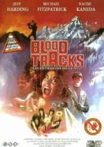 Blood Tracks : les entrailles de la nuit / La Nuit du Diable
