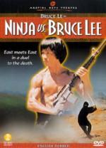 Ninja Vs Bruce Lee