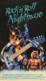Rock'n' Roll Nightmare