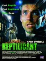 Reptilicant