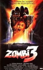 Zombi 3