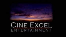 C comme Cine Excel