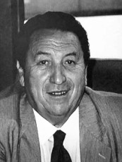 Antonio Margheriti