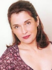 Florence Guérin