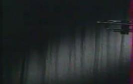 L'exorcisme selon Ed Wood