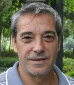 Romano Kristoff