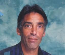 Eric Hahn