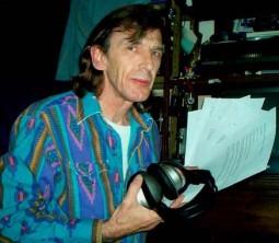 Bill Mills