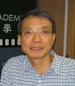 Godfrey Ho