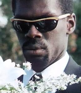 Nathan Chukueke