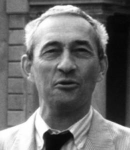Jean-Pierre Desagnat