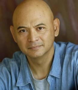 Domingo Magwili