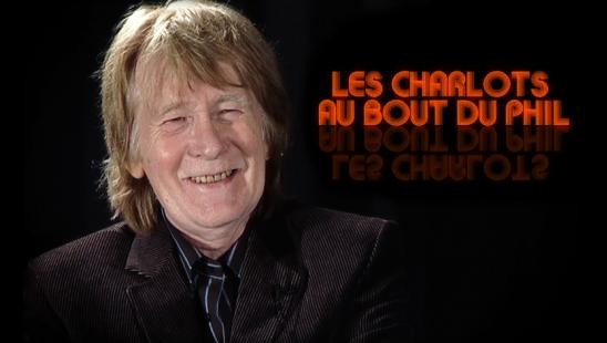 Phil des Charlots