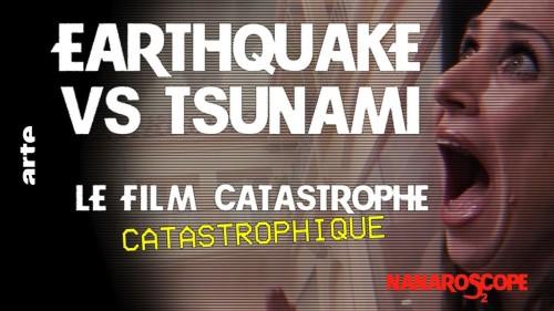 Nanaroscope - Saison 2 Episode 10 : Earthquake vs. Tsunami