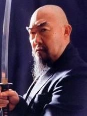 GERALD OKAMURA