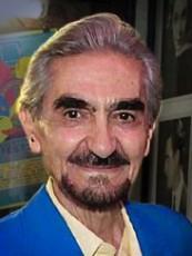 PETER PALIAN
