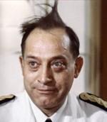 Paul Préboist