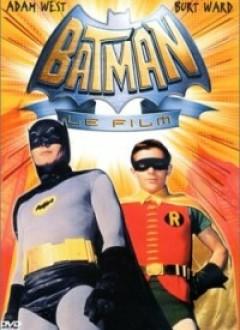 Batman le Film