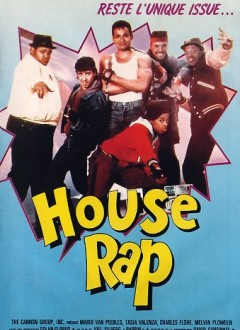 House Rap