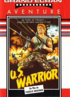 U.S. Warrior