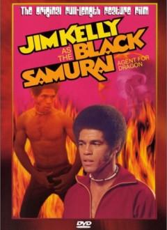 Black Samuraï