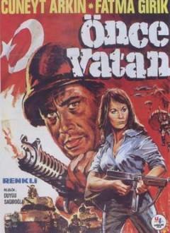 Once Vatan