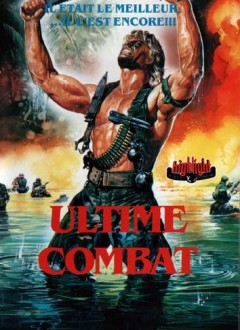 Ultime combat