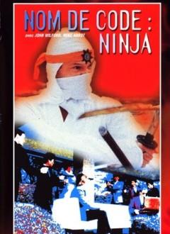 Nom de code : Ninja