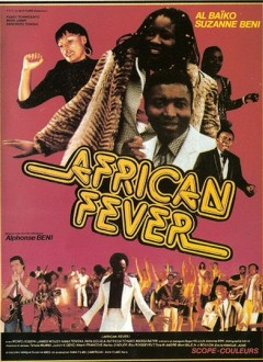 African Fever