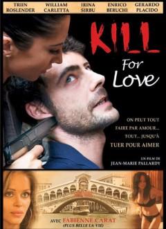 Kill for Love
