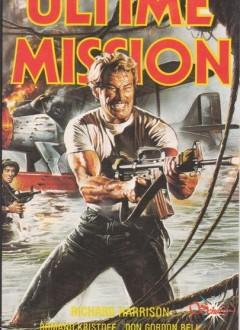 Ultime Mission
