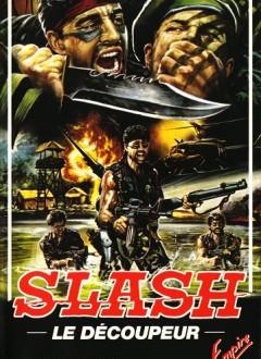 Slash le Découpeur