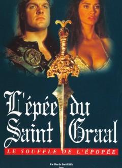L'Epée du Saint-Graal