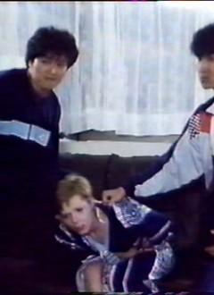 L'un de ces deux hommes serait Eric Tsui, responsable des scènes d'action.