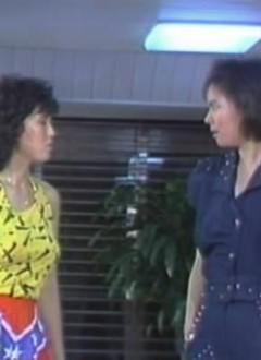 Brenda et Kelly, les deux orphelines de la mode.