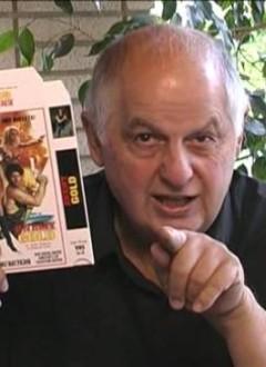 Uncle Sid' : I want you in the L.E.T.H.A.L. Army !