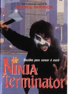 VHS espagnole.