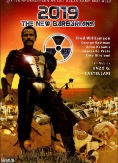 DVD suédois.
