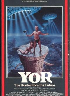 VHS américaine.